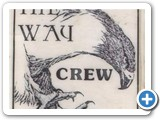 crew13alltheway81 (Small)