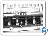 odeon_1980 (Small)