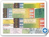 tickets1 (Small)