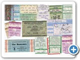tickets6 (Small)